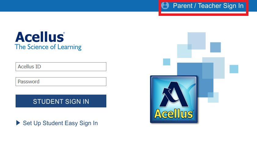 how do i log into acellus - 1.PNG