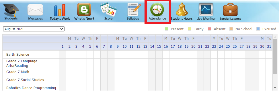 do students need to - 1.PNG