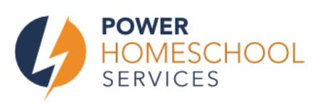 PHS Logo.png.14