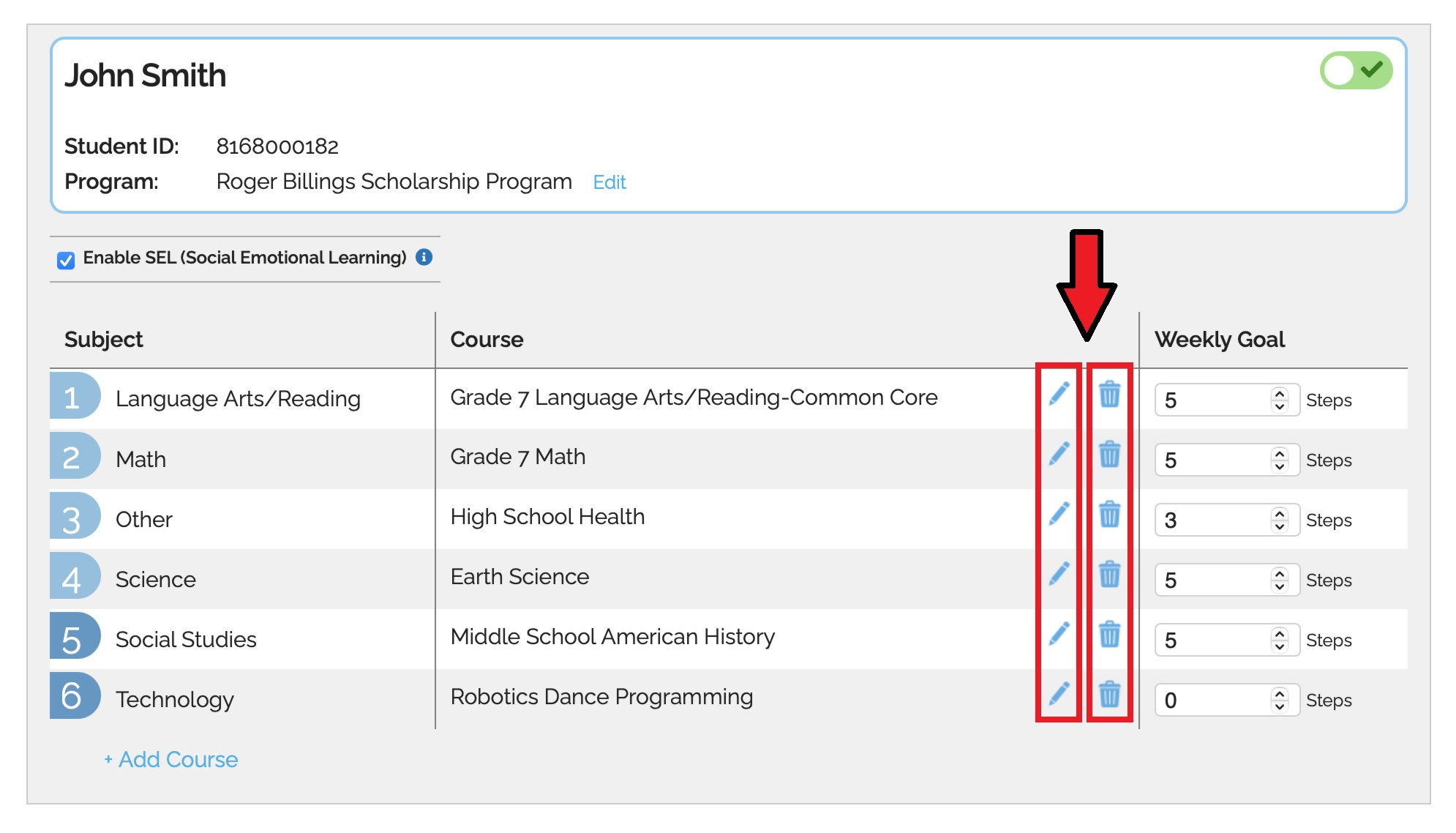 Edit Courses 1.jpg.1